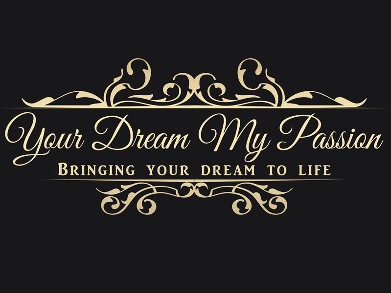 Your Dream My Passion - Event Planner - Lilburn, GA