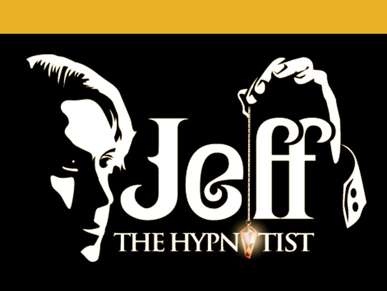 Jeff The Hypnotist - Hypnotist - Salt Lake City, UT