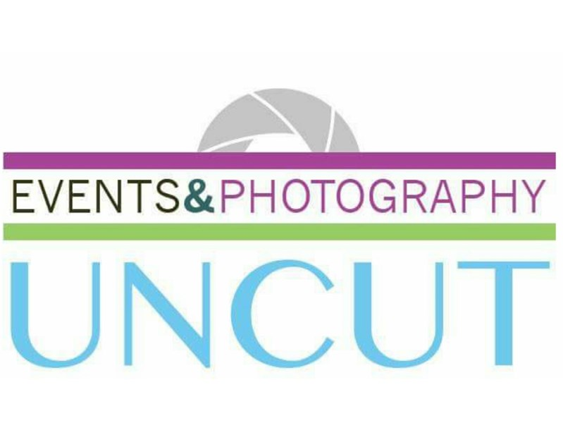 Uncut Events & Photography - Event Planner - Jacksonville, FL