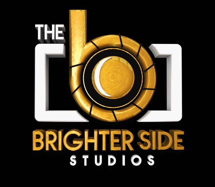 The Brighter Side Studios - Photographer - Staten Island, NY