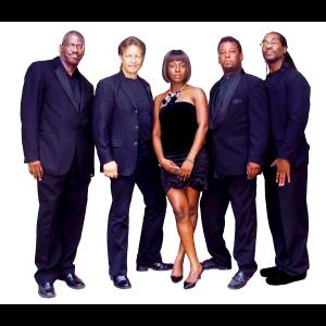 Dallas Caribbean Band | Gary-Michael Dahl Band