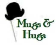 Mugs and Hugs Photo Booth - Photo Booth - Glen Allen, VA