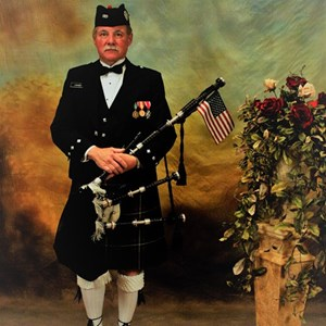 Phoenix, AZ Bagpiper | Bagpipes of Amazing Grace, for All Occasions!