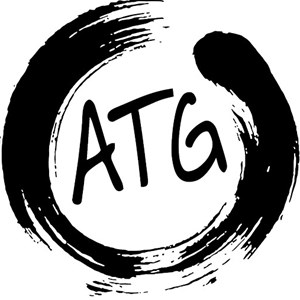 Harrison, AR Mobile DJ | ATG Entertainment and Photography