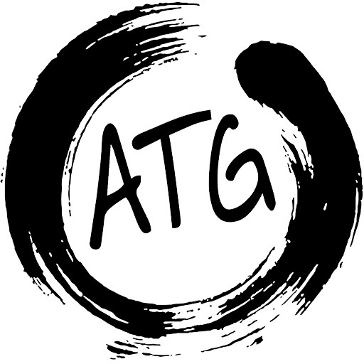 ATG Entertainment and Photography - Mobile DJ - Harrison, AR