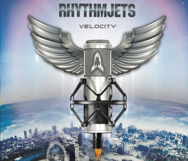 Rhythm Jets - Smooth Jazz Band - Atlanta, GA