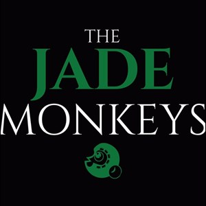 Toronto, ON Cover Band | The Jade Monkeys