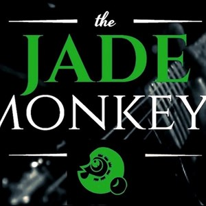 Niagara Falls Cover Band | The Jade Monkeys