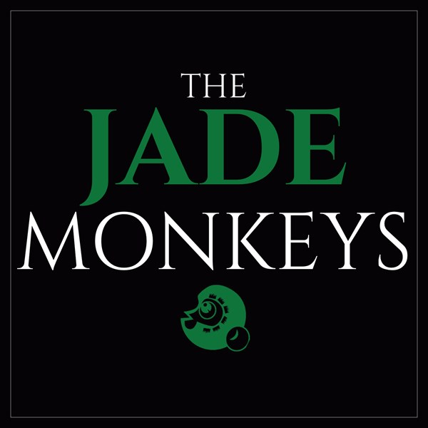 The Jade Monkeys - Cover Band - Toronto, ON