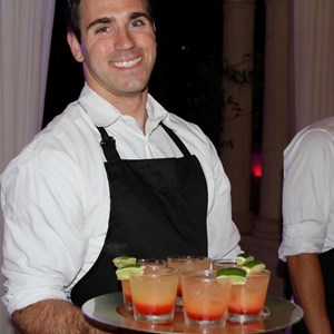San Bernardino Bartender | Paul Michaels' Mixology and Event Staffing