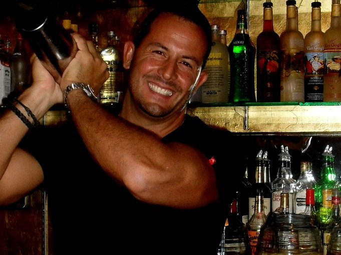 Paul Michaels' Mixology and Event Staffing - Bartender - Los Angeles, CA