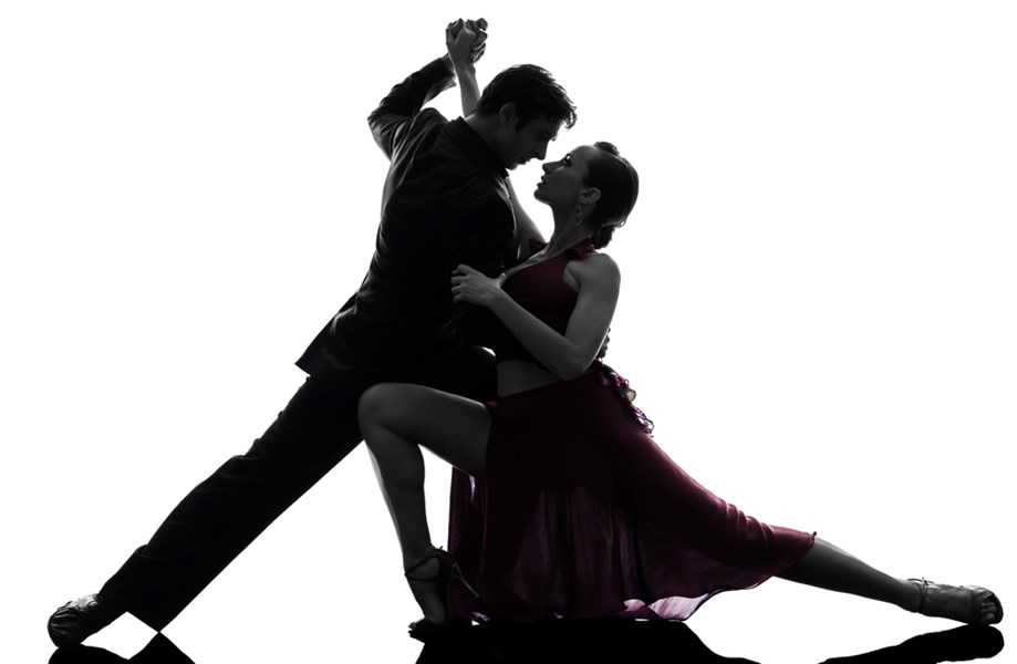 Prima Dancesport - Ballroom Dancer - New York City, NY