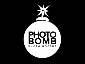 Photobomb - Photo Booth - Cleveland, OH