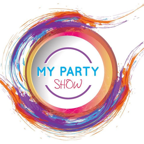 My Party Show - DJ - Miami, FL