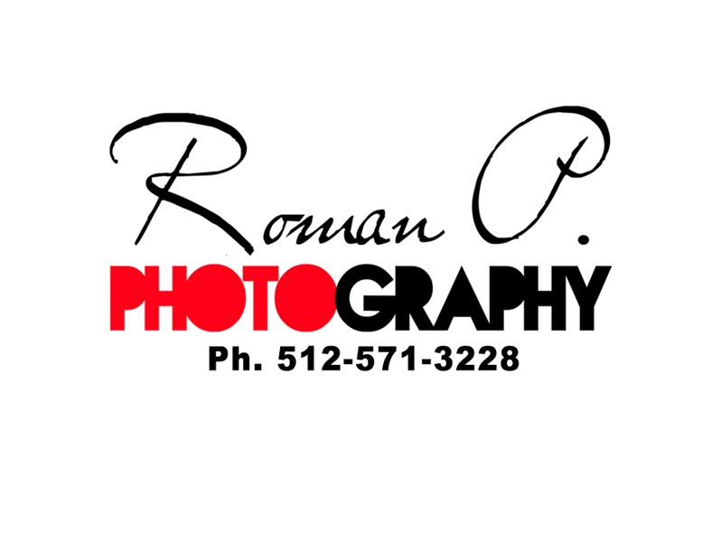 Roman P Photography - Photographer - Round Rock, TX