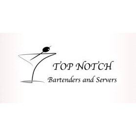 Top Notch Bartenders and Servers, LLC - Bartender - Boston, MA