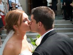 CINCINNATI WEDDING PROS-PHOTO VIDEO DJ PHOTO BOOTH - Photographer - Cincinnati, OH