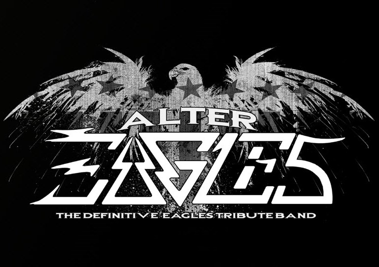 The Alter Eagles - Eagles Tribute Band - Tampa, FL