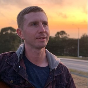 Picayune, MS Singer Guitarist | Todd Smith
