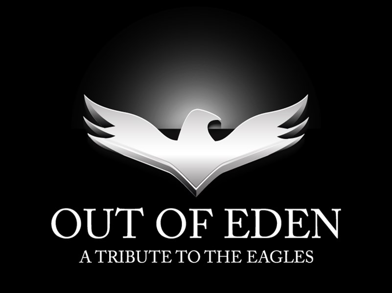 Out Of Eden - Eagles Tribute Band - Akron, OH