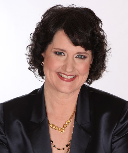 Negotiation & Work Drama, Linda Swindling, JD - Corporate Speaker - Dallas, TX