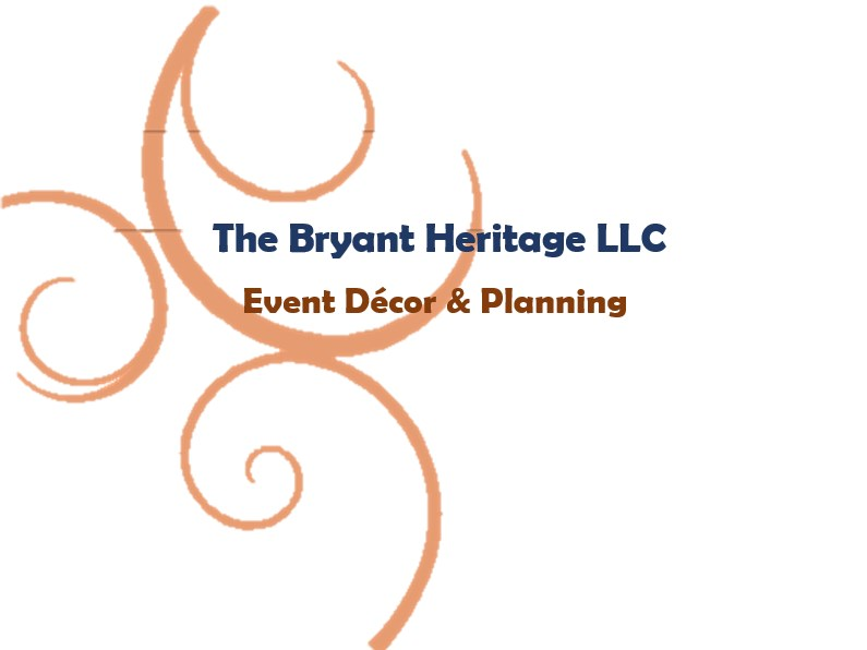 TBH Event Planning, Decor, and Staffing - Event Planner - Humble, TX