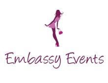 Embassy Events - Event Planner - Charlotte, NC