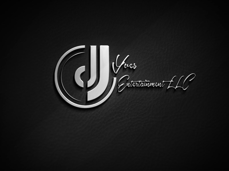 DJ Yves Entertainment - DJ - Melbourne, FL