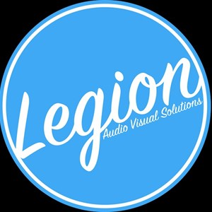 Redding Videographer | Legion AVS