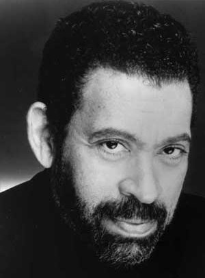 Maurice Hines - Broadway Singer - New York City, NY