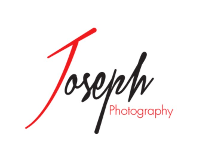 Joseph Stamp Photography - Photographer - New York City, NY
