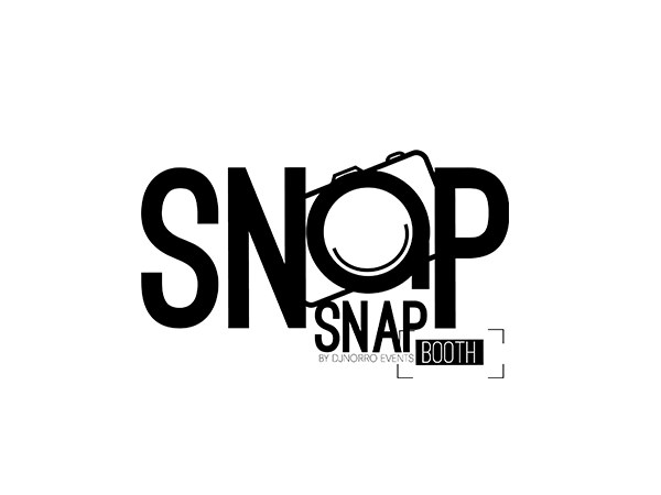 Snap Snap Booth - Photo Booth - Missouri City, TX