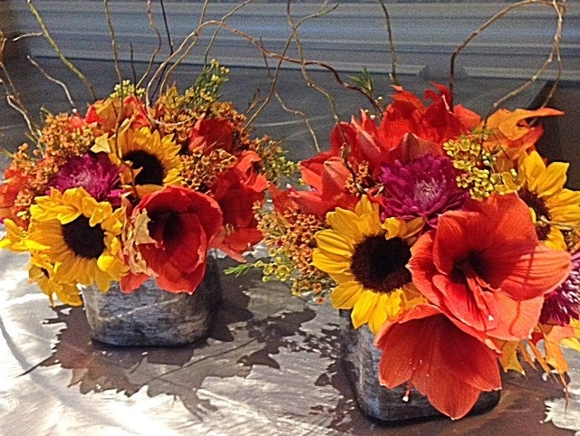 Garden State Floral Design Florist Freehold Nj Gigmasters