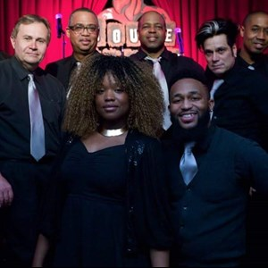 Naperville, IL Motown Band | Soul 2 The Bone Band
