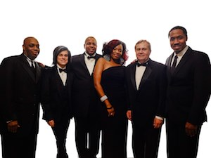 Soul 2 The Bone Band - Motown Band - Naperville, IL