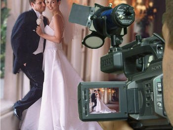 MINNESOTA WEDDING PROS-Photo Video DJ Photo Booth - Photographer - Minneapolis, MN