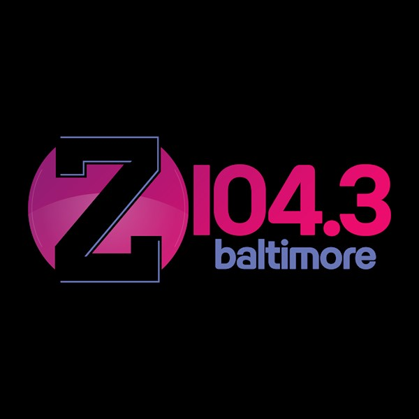 Z104.3 Radio Parties - DJ - Baltimore, MD