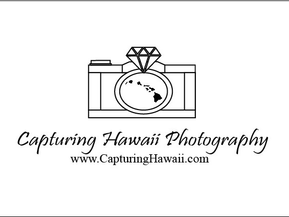 CapturingHawaiiPhotography - Photographer - Honolulu, HI