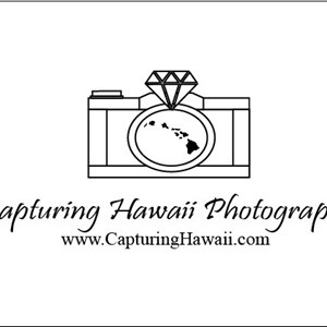 Honolulu, HI Photographer | CapturingHawaiiPhotography