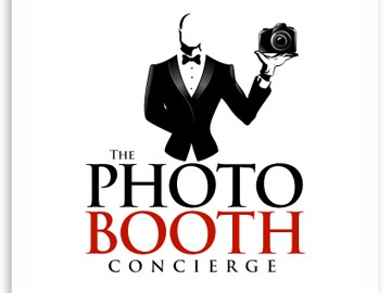 The Photo Booth Concierge - Photo Booth - Cincinnati, OH