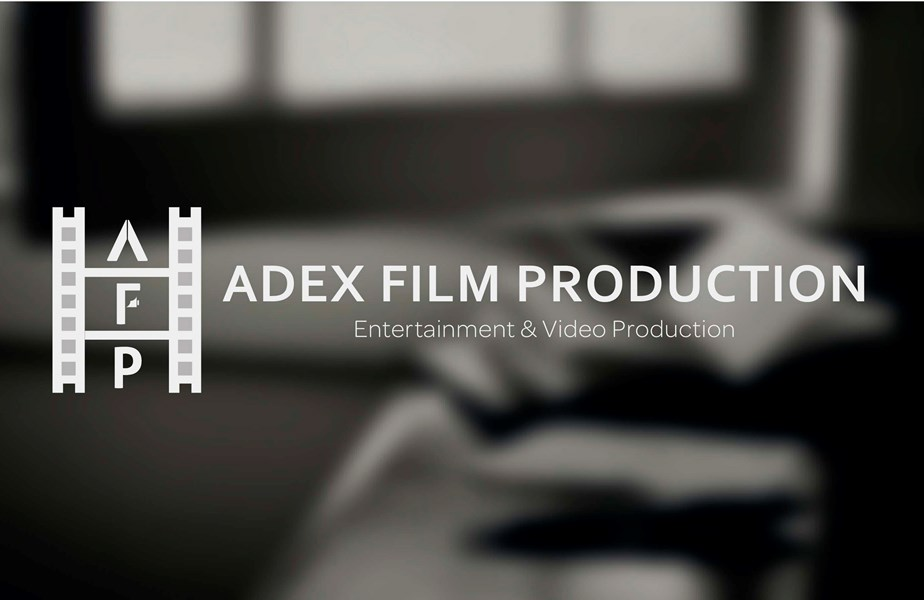 Adex Film Production - Videographer - Wayne, MI