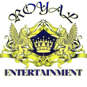 Royal Entertainment LLC