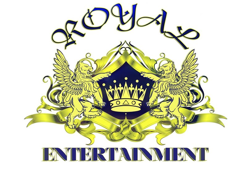 Royal Entertainment LLC - Photo Booth - Garfield, NJ