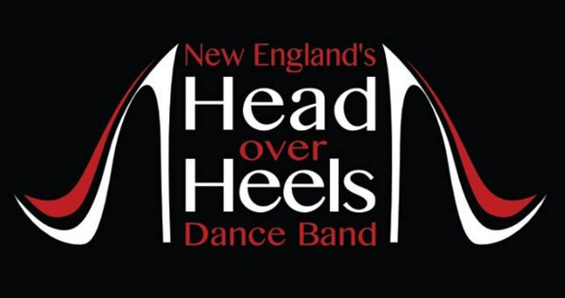 New England's Head over Heels Dance Band - Dance Band - Waterbury, CT