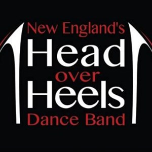 Waterbury, CT Dance Band | New England's Head over Heels Dance Band
