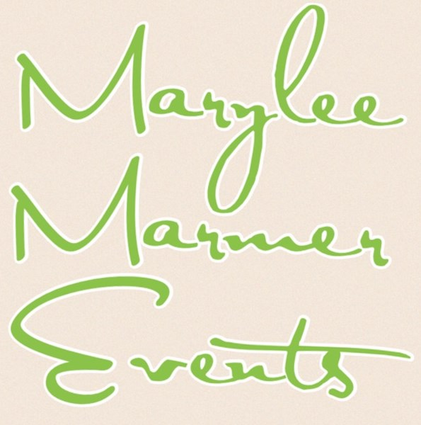 Marylee Marmer Events - Event Planner - Richmond, VA