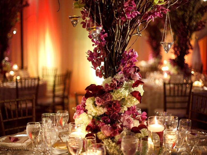 Laissez Affairs - Event Planning - Event Planner - Detroit, MI