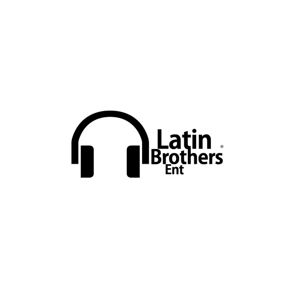 Latin Brothers Ent - DJ - Los Angeles, CA