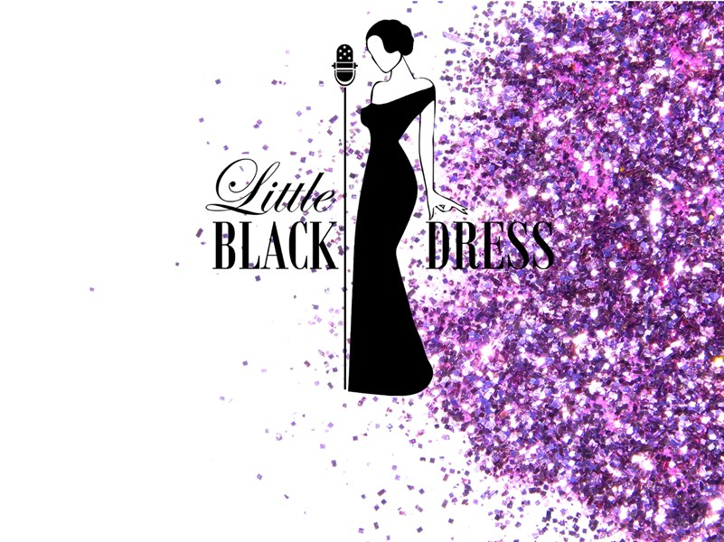 Little Black Dress Music - Acoustic Duo - Boylston, MA