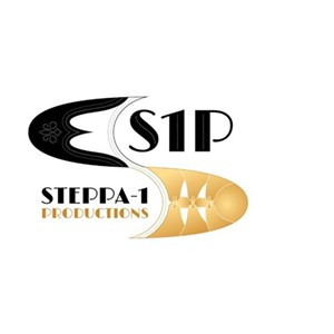 STEPPA-1 PRODUCTIONS Mobile DJ Service, LLC